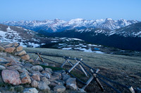 9 Rocky Mountain National Park