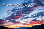 Don Weiss Photography